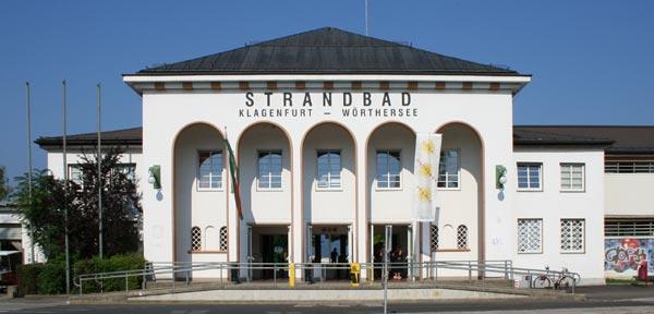 Singlebörse klagenfurt stadt
